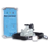 Levolor Water Level Sensor - Automated