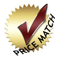 Price Match Policy -